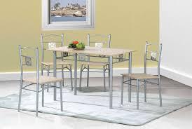 table cuisine pas cher table cuisine but chaises cuisine but stunning table de bar but