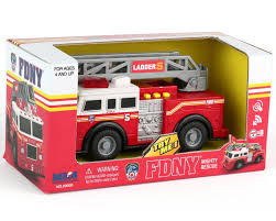 FDNY MIGHTY FIRE TRUCK – FDNY Shop Amazoncom Tonka Mighty Motorized Fire Truck Toys Games Or Engine Isolated On White Background 3d Illustration Truck Png Images Free Download Fire Engine Library Models Vehicles Transports Toy Rescue With Shooting Water Lights And Dz License For Refighters The Littler That Could Make Cities Safer Wired Trucks Responding Best Of Usa Uk 2016 Siren Air Horn Red Stock Photo Picture And Royalty Ladder Hose Electric Brigade Airport Action Town For Kids Wiek Cobi
