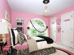Bedroom50 Teenage Bedroom Design Uk With Agreeable Room Decor Ideas And My Cool Furniture