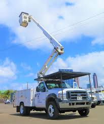 06 Ford F-550 Bucket Truck W/ Altec Boom 75,425 Miles Bucket Truck Ford F550 With Lift Altec At37g Great Deal Aa755 2006 Intertional 4300 4x2 Custom One Source 06 F550 W Boom 75425 Miles F450 35 Trucks Altec A721 Arculating Novcenter Bucket Truck Sn 0902c1 American Galvanizers Association 2008 Gmc C7500 Topkick 81l Gas 60 Boom Forestry 2011 4x4 42ft M31594 Forestry Youtube Lot Shrewsbury Ma Aa755l Material Handling 2004 At35g 42 For Sale By