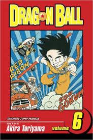 6 SJ Edition Bulma Returns