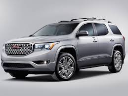 2017 GMC Trucks And SUVs | Henderson Chevrolet 2017 Gmc Canyon Diesel Test Drive Review When It Comes To Midsized Luxury Trucks The Denali Sierra 2500 Hd 2015 Sle 4x4 Crew Cab The Return Of Compact Truck Longterm Byside With Dennis Chevrolet Buick Ltd Is A Corner Brook And Suvs Henderson 2018 Colorado Midsize Small Gmc Inspirational 67 72 Chevy Pickup 1 Best Of Twenty Images New Cars Wallpaper This 1993 3500hd Trailer Towing King 72l