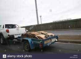 Towing Trailer Stock Photos & Towing Trailer Stock Images - Alamy Enterprise Moving Truck Cargo Van And Pickup Rental Chevrolet Duramax Diesel Lifts 2016 Chevy Colorado To Towing Wikipedia Wtf Overloaded Hauler 3 Car Trailer 5th Wheel Crazy Under Powered So Easy Even A Dummy Like Me Can Do It Leith Cars Blog 4x4 Rent Trucks Nationwide Aa Equipment Opening Hours 114 Reimer Rd How Load Onto Uhaul Tow Dolly Youtube Fast Vehicle Rentals Preowned Vehicles For Sale Permitted On All Barco Roadside Towing Vehicle Unlock Complete Repair Hertz Rent Car Rv Living Buying The Proper Tow