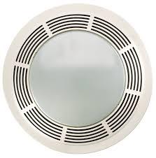 Nutone Bathroom Fan Motor Replacement by Bathroom Nutone 665rp Broan Exhaust Fan Parts Nutone Bathroom