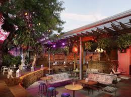 el patio des moines bait shop ia jpg hereforthebeer com