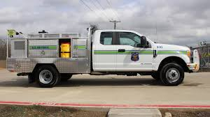 USAF Wildland Center, TX, Job No. 14371-1 – Skeeter Brush Trucks Delivery Driver Job Description For Resume Best Of Truck Box Jobs 5 Star News Five Digital Flat Service Icon Hunting Company Or Otonne Anc What You Need To Know Get A Job As Light Delivery Truck Driver How Write Perfect With Examples Amazon Plans Startup Services Its Own Packages Pin Oleh Neby Di Information Blog Pinterest Trucks Pantech Availble On All Landscape Materials Your Home Or Site Delytruckdriver Title Tshirts Hirtsshop