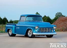 Cool Classic Chevy Pickup Trucks | Just Wallpapers 15 Pickup Trucks That Changed The World 2004 Chevrolet Blazer Overview Cargurus Affordable Colctibles Of 70s Hemmings Daily Your Definitive 196772 Ck Pickup Buyers Guide Chevy Dealer Keeping Classic Look Alive With This An Exhaustive List Truck Body Style Ferences These 11 Have Skyrocketed In Value 100 Years Truck Legends Year History 2018 Silverado 1500 Specs Release Date Price And More Of Cedarburg Wi Milwaukee