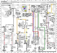 1976 Bronco Wiring Diagram - Circuit Diagram Symbols • 1976 Ford Truck The Cars Of Tulelake Classic For Sale Ready Ford F100 Snow Job Hot Rod Network Flashback F10039s New Arrivals Whole Trucksparts Trucks Or Best Image Gallery 315 Share And Download Truck Heater Relay Wiring Diagram Trusted Steering Column Schematics F150 1315 2016 Detroit Autorama Pickup Information Photos Momentcar F250 4x4 High Boy Ranger Mild Custom