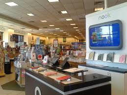 File:Interior Of A Barnes & Noble Booksellers, Springfield ... Nook Simple Touch Wikipedia Neshaminy Mall James Noble Tyner Barnes And Com Bnrv510a Ebook Reader User Manual Rosetta Stone With At And 1200px On Albert C Grays Anatomy Colctible Edition Youtube Oak Park The Review