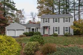Reeds Ferry Sheds Merrimack Nh by Residential Homes And Real Estate For Sale In Bedford Nh By Price