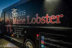 Cousins Maine Lobster Food Truck | United States | Premier Food Truck Used Carsuv Truck Dealership In Auburn Me K R Auto Sales New Gmc Chevrolet Buick Car Dealer Augusta Gagnons Rv Inc Caribou Serving Presque Isle Maines Source Pape South Portland Rockland Vehicles For Sale About Bodwell Chrysler Jeep Dodge Ram And How Two Cousins Grew Their Maine Lobster Food Into An Empire Evergreen Subaru Welcome To Wallens Randolph Just 6 Miles From Kia Bangor Van Syckle Cars Trucks Garretts
