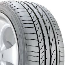Bridgestone Potenza Re050a | 2018-2019 Car Release, Specs, Price Tire Diameter Chart 82019 Car Release Specs Price Blizzak Snow Tires Goodyear Wrangler Radial P23575r15 105s Owl Highway Tire Media Tweets By Donnie Hart Donniehart0 Twitter Gallery Tyler Tx The Cart Shed What Is A Clincher Best In 2017 Size Numbers 2014 Scheid Diesel Extravaganza About Us Nearest Firestone Michelin X Lt At Rack