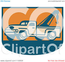 Clipart Retro Tow Truck On Orange And Blue - Royalty Free Vector ... Tow Truck By Bmart333 On Clipart Library Hanslodge Cliparts Tow Truck Pictures4063796 Shop Of Library Clip Art Me3ejeq Sketchy Illustration Backgrounds Pinterest 1146386 Patrimonio Rollback Cliparts251994 Mechanictowtruckclipart Bald Eagle Fire Panda Free Images Vector Car Stock Royalty Black And White Transportation Free Black Clipart 18 Fresh Coloring Pages Page