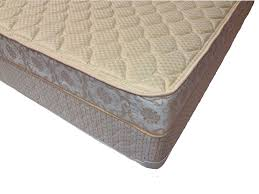crazy quilt mattress set by corsicana