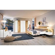 schlafzimmer jovanna mit 6 trg drehtürschrank