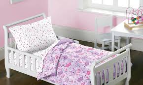 Elmo Toddler Bed Set by Kids Bedding Sets For Girls Pretty Quality Red Floral Kidsu0027