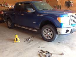 leveling kit 2 inch flares Tire size