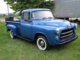 Pickup Truckss: Old Dodge Pickup Trucks For Sale 1953 Studebaker Pickup For Sale 77740 Mcg Antique Truck Club Of America Trucks Classic 1951 Ford F1 Restomod Sale Classiccarscom Cc1053411 Car Restorations Old Guys Restoration Used Parts Phoenix Just And Van 2012 Dodge Challenger For Flagstaff Az Intertional Harvester Classics On Autotrader 48 Brilliant Chevy In Az Types Of 1957 F150 The 25 Most Expensive Cars From The Years Biggest Collectorcar 1952 F2 Stepside Disverautosonlinecom Scottsdale Certified