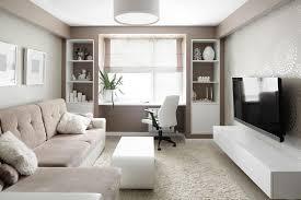 tarif decorateur d interieur tarif décorateur d intérieur maison galerie d idées