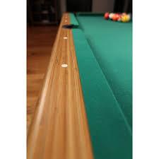 Small Dining Room Table Walmart by Eastpoint Sports Brighton Billiard Pool Table Walmart Com Arafen