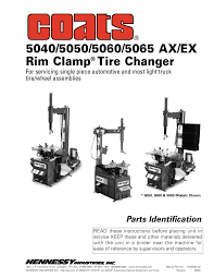 5040/5050/5060/5065 AX/EX Rim Clamp Tire Changer Pages 1 - 24 - Text ... 175 To 24 Tire Changer Mount Demount Tool Tools Tubeless Truck Steel Alinum Tire Changer Tools Tubeless Changers Wheel Balancers Alignment Equipment Amazoncom Lug Automotive Harbor Freight Hitch Flooring For Sale Fresh 2017 China Tool Kit Chaing High Qual End 3142019 912 Am Ttc305 Automatic Heavy Duty Youtube Dirt Bike Stand Suggestions South Bay Riders