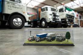 100 Global Truck Traders DAF Finds The Oldest DAF Truck Still In Commercial Use DAF S