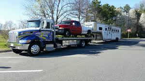 Sullivan's Towing & Recovery | ServicesSullivan's Towing & Recovery Rollback Sales Edinburg Trucks Boom Truck Sales Rental 2016 Peterbilt 348 15 Ton Rollback 2007 Freightliner Business Class M2 Truck Item H1 How Do I Relocate An Empty Shipping Container Atlanta Used 2015 4 Car Hauler Jerrdan To Hire Gauteng Clearance 2013 New Big Llc Tampa Fl 7th And Pattison Medium Duty Ledwell 1999 Intertional 2654 Db6367 Sold