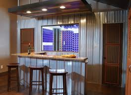 Bar : Valuable Design Ideas Small Basement Bars Spice Up Your Bar ... Bar Custom Made Home Bars 2 Amazing Built In Bar Image Of Designs Design Enchanting Sea Nj With Wet Ideas Top Table Wonderful Decoration Cool Inspiration Small Best 25 Mini Bars Ideas On Pinterest Living Room Pallet Unique Tremendous Marku Milwaukee Woodwork Custom Home Archives Cabinets By Graber