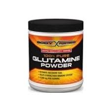 Glutamine Before Bed by Body Fortress 100 Pure Glutamine Q U0026a Side Effects Safety