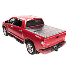 BAK 226406 Tacoma Hard Folding Cover BAKFlip G2 Aluminum 2005-2015 ... Fit 052015 Toyota Tacoma 5ft Short Bed Trifold Soft Tonneau 16 17 Tacoma Truck 5 Ft Bak G2 Bakflip 2426 Hard Folding Lock Roll Up Cover For Toyota Ft Truck Bed Size Mersnproforumco Bak Industries 11426 Fibermax 052018 Nissan Frontier Revolver X2 39507 Amazoncom Xmate Works With 2005 Buying Guide Install Bakflip Hard Tonneau Cover 2014 Toyota Tacoma Bak26407 Undcover Se Covers 96