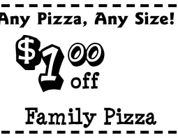 Family Pizza Coupon Saskatoon - Firestone Oil Change Coupon ... Benchmark Maps Coupon Code Tall Ship Kajama Espana Leave A Comment What Its Like At Lou Malnatis Famous Chicago Deepdish Tastes Of Chicago This Is Not An Ad I Just Really Davannis Jeni Eats Viv And Lou Codes Coupon Cheese Fest Promo Patriot Getaways Discount Lyft Promo Code How To Have Fun Be Safe The Easy Way T F Pizza Futonland