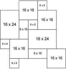 69 best versailles pattern images on pinterest versailles