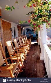 Rocking Chairs On Front Porch Of A Bed & Breakfast On Cape ... Fireman And Patriotic Themed Worn Wooden Front Porch In Cape Trex Outdoor Fniture Cod Rocking Chair The Doll Sweet Journal House Pretty Porch Rocking Chairs In Exterior Traditional Rocker Vintage Fniture Home Decor Usa Massachusetts Provincetown The West End With Us Flag Print Wall Art By Walter Bibikow Pin On My Maternity Shoot Theme Vintage Country Cape Cod 3276 Ga72 Comer Ga 30629 197500 Mls968398 With Stock Photos Adirondack How To Buy An Folding Ottoman
