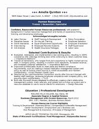 Business Owner Resume Sample Unique Od Specialist Of Related Post