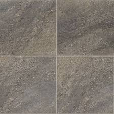 Mannington Porcelain Tile Serengeti Slate by A Faithful Interpretation Of The Characteristics Of Natural Slate