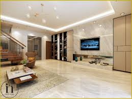 100 Interior Design Modern Luxury In