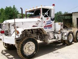 100 Used Trucks For Sale In Alabama Autocar XSPOTTER ACTT For Sale Maplesville Price US 7500