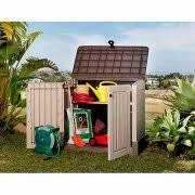 keter store it out midi 30 cu ft resin storage shed all weather