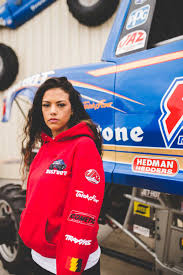 News – The Hundreds Partners With BIGFOOT « Bigfoot 4×4, Inc ... Rival Monster Truck Brushless Team Associated The Women Of Jam In 2016 Youtube Madusa Monster Truck Driver Who Is Stopping Sexism Its Americas Youngest Pro Female Driver Ridiculous Actionpacked Returns To Vancouver This March Hope Jawdropping Stunts At Principality Stadium Cardiff For Nicole Johnson Scbydoos No Mystery Win A Fourpack Tickets Denver Macaroni Kid About Living The Dream Racing World Finals Xvii Young Guns Shootout Whos Driving That Wonder Woman Meet Jams Collete