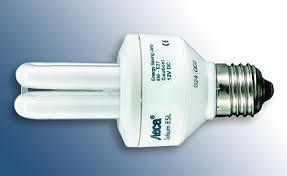 12v 24v dc cfl light bulbs compact fluorescent ls www