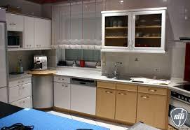 küchenfolierung möbelnfolierung im wunschdesign mit