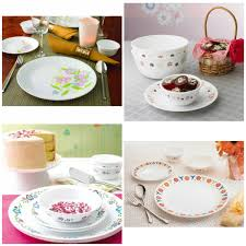 Corelle Dinnerware 50 % OFF + Extra 5% OFF. At FreeKaaMaal.com E2save Coupons Carol School Supply Printable Krazy Coupon Lady Loccitane Boston Hotel Discount Codes Hilton Corelle Outlet Store Promo Code Animoto Corningware Corelle Black Friday Sale Childrems Place Hop On Hop Off New York Shop Ccs Gordon The Hobbit Shop Deals Ac In Delhi Best Sale Bespoke Verse Download To My Phone Flash Sale 20 Your Total Frys Discount Bakery Denton Kids Set Bath And Body Works