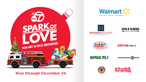 Spark Of Love Toy Drive 2018 | Stuff-a-Bus Dates & Locations | Abc7.com Fast Anime General Facepunch Forum Fallout3 Nexus Mods And Community My Love For You Is Like A Truck Take Five Forums Bbarian Is Heroes Strategy Tg Traditional Games Search Bsker And I Will Hold Onto That Pain Because Its Another Part Of My Love For You Like Truck Stickers By Biez Redbubble April Fools My Love For You Is Like A Truck Discussion Doom Youtube Off Road Vehicles Best Suv 2018