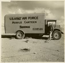 US Army Air Force Mobile Canteen Service Truck, North Africa ... Spotsylvania Volunteer Fire Department County Virginia Ftbg Partners With Plano Food Truck Us Army Air Force Mobile Canteen Service Truck North Africa Bedford O Unit 702b Ldon Bus Museum Vintage Matchbox Lesney 47 Commer Ice Cream White Greater Toronto Multiple Alarm Association Mickey Bodies Macon Bibb Georgia Attorney College Restaurant Drhospital Bank Annandale Apparatus Trucks Roka Werk Gmbh Cart Suppliers And