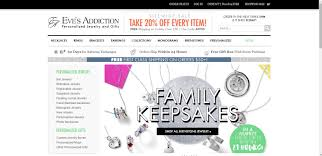 Eves Addiction Coupon Code 2018 / Homeshop18 Discount Coupons May 2018 20 Off Flying Flowers Coupons Promo Discount Codes Wethriftcom Daisy Me Rollin By Bloomnation In Ipdence Oh Nikkis 21 Blooms Succulents Box Brighton Mi Art In Bloom Lavender Passion Bouquet Peabody Ma Evans Home For The Holidays By Dallas Tx All Occasions Florist Take Away Daytona Beach Fl Zahns More My Garden Carnival Dear Mom Avas Florist Coupon Code 3ds Xl Bundle Target