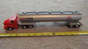 VINTAGE AMOCO, SEMI Gas Tanker Truck. Lights And Sounds Tractor ... Three Dead 60 Injured After Tanker Truck Explosion Collapses Wtegastankertruckhighwayinmotionpictureid591782414 Pro Petroleum Fuel Hd Youtube Loves 435 Along I95 Near Skippers Vir China Cimc Heavy Duty U290 290hp 8x4 Liqiud For Downstream Oil Tankers Refiners Retailer And Consumer Business Plan Transport Tanks Propane Delivery Trucks Corken Gas Tanker Truck Isometric Royalty Free Vector Image Scania P94260 4x2 Tank 191 M3 Trucks Sale From The Tank Wikipedia Aviation Fuel