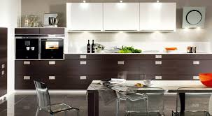 image de cuisine beeindruckend photos de cuisine haus design