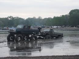 Mud Boggin' | Before I Became A Mommy | Pinterest | 4x4, Ford 4x4 ... 1963 Ford F350 4x4 Collectors Mud Truck Sfa 1995 Only For Sale In Knoxville Ia 50138 Super Duty Crew Cab Mud Truck Farming Simulator 2017 Lifted Chevrolet Silverado Trucks Truckshell Yeah Pinterest Watch As This Massive Gets Pulled From The Grasp Of A Racing In Florida Dirty Fun Side By Photo Image Gallery Big Ford Mud Truck With Flotation Tires Youtube Diesel Mudding Truckdowin Beautiful Raptor Stuck Bog Embarrassing F150 Saves Self Before Rolling Into Trucks West Virginia Mountain Mama