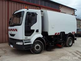 Used Faun Viajet 6 RLH Sweeper Trucks Year: 2005 For Sale - Mascus USA Afohabcom Elgin Equipment Best Iben Trucks Beiben 2942538 Dump Truck 2638 Isuzu Sweeper Trucks For Sale Used On Buyllsearch Street Sweepergarbage Trucksfire Trucksambulance For Sale Used 2002 Sterling Cargo Sc8000 For Sale 1787 Hot Selling Road Washer Truck Npr In Chinapowerstar Med Heavy Trucks Myanmar 8cbm Isuzu Sweeper Master Http Street Industrial Sweepers Filestreet Airport Cologne Bonn7179jpg And Cleaning Haaker Equipment Company