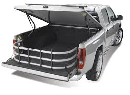 Truck Accessories - Tint World